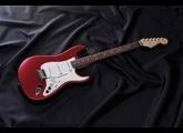 Fender G-5A VG-Stratocaster