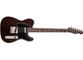 Fender George Harrison Tribute Rosewood Telecaster