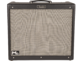 Vente Fender Landau Hot Rod Deville