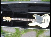 Fender Jazz Bass (1978)