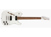 Fender Jim Adkins JA-90 Telecaster Thinline [2020 - Current]