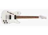 Fender Jim Adkins JA-90 Telecaster Thinline [2020 - Current]