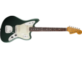 Fender Johnny Marr Jaguar