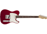 Telecaster USA 2014 Channel bound CS  Neuve