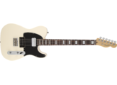 Fender Limited Edition 2015 American Standard Telecaster HH