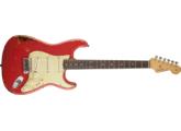 Fender Michael Landau Signature 1963 Relic Stratocaster