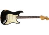 Fender Michael Landau Signature 1968 Relic Stratocaster