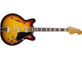 Fender Modern Player Coronado
