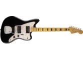 Fender Modern Player Jazzmaster HH