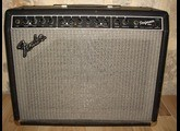 Vends ampli guitare Fender Performer 1000