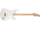 Fender Postmodern NOS Stratocaster