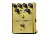 Vends Fender Pugilist distortion