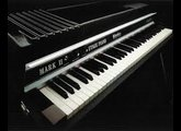 Fender Rhodes Mark II Stage Piano