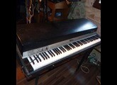 Vends FENDER RHODES MK I 88 notes