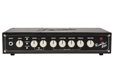 Fender Rumble 200 Head V3