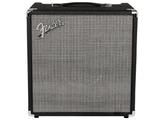 Vends ampli basse Fender Rumble 40