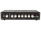 Fender Rumble 500 Head V3