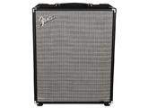 Fender Rumble 500 V3
