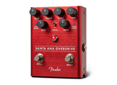 Fender Santa Ana Overdrive