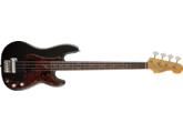 Fender Sean Hurley Signature 1961 Precision Bass