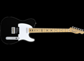 Fender Telecaster Standard USA 1991