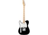 Fender Standard Telecaster LH [1990-2005]