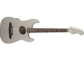 Fender Stratacoustic Plus