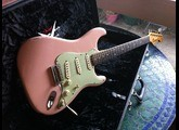 Fender Stratocaster CS 59 - ltd ed.