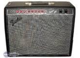 Fender Super 210 de 1990' comme neuf