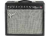 Ampli FENDER Super Champ X2