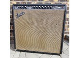 "Fender Super Reverb ""Blackface"" [1964-1967]"