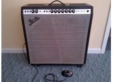 Fender Super Reverb Silverface 1979