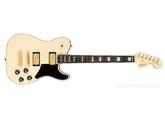 Fender Troublemaker Tele Deluxe