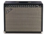 Fender Twin-Amp 2