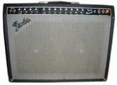 Fender Twin Reverb II