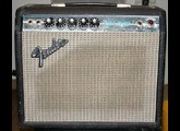 Vends Fender VibroChamp 1975