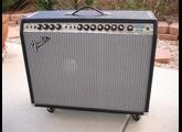 Vends Fender Vibrosonic Reverb