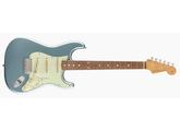Échange Fender Strat Vintera 60s contre copie de Les Paul de bonne facture