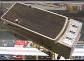 Fender Wah Fuzz Volume Vintage