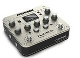 Vends Fishman Platinum Pro Eq