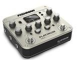 fishman Platinum Pro-EQ  comment neuf en garantie