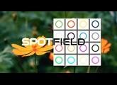Flintpope Spotfield