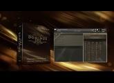 Fluffy Audio Dominus Pro