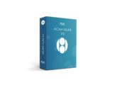 Flux :: Ircam HEar V3