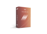 Flux :: Solera V3