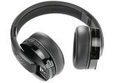 Focal Listen Bluetooth