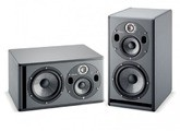 Vends Focal Trio6 Be