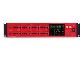 clarett 8prex user guidefr