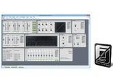 Fohhn Audio Soft 4.0 Setup.exe
