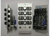 Vends Fonitronik mh01 Attenuverting Mixer